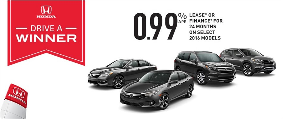 Pay Car Lease End In Installments
